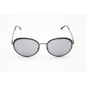 Óculos Chanel em grafite