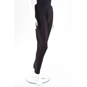 Legging White Label Strech Preto