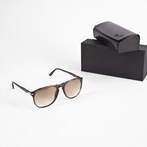 Óculos Persol marron