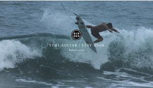 Birden Co | Stay High