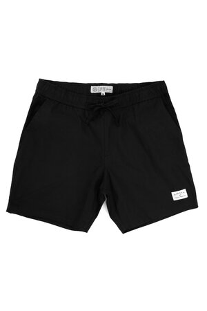 WALKSHORT SLIM DAWN JAM