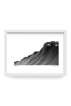 QUADRO THE MOUNTAIN WALL