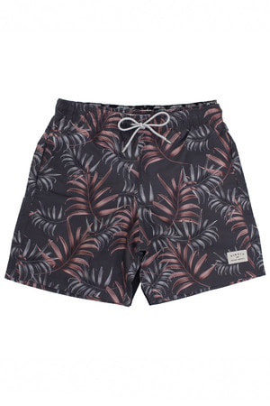 SWIM SHORT SLIM PANAMÁ