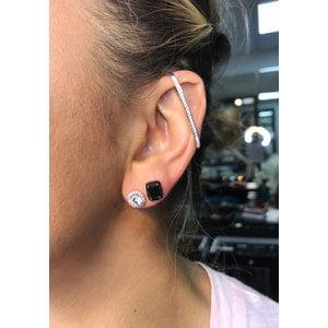 Ear Hook Superior