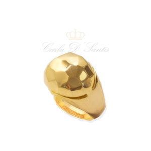 Anel Venus Ouro