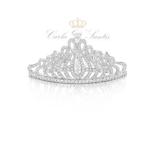 Coroa Luxo