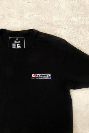 T-Shirt J-BAY