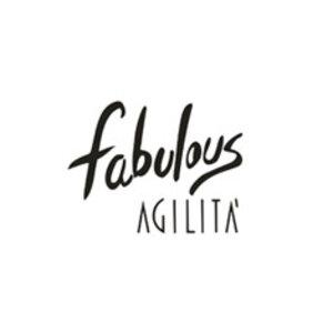 Fabulous Agilitá