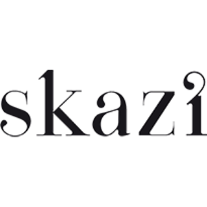 Skazi