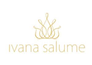 Ivana Salume