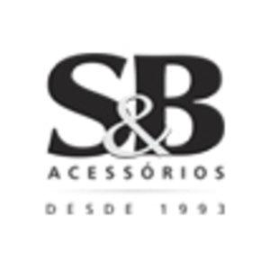 S & B Acessórios