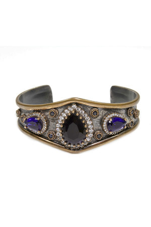 Bracelete Turco