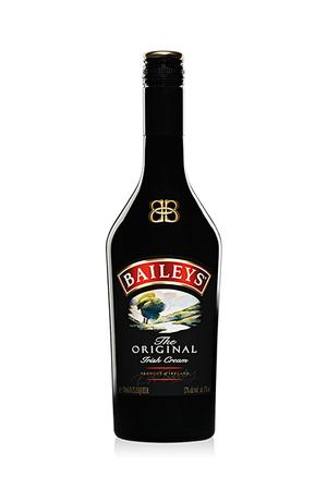 Licor Baileys