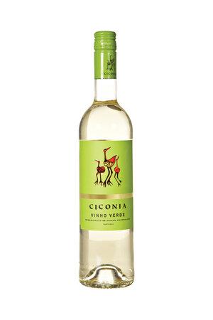 Vinho Verde Ciconia