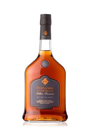 Brandy Fernando De Castilla