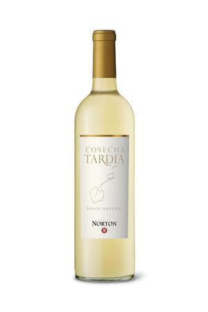 Vinho Cosecha Tardia Norton