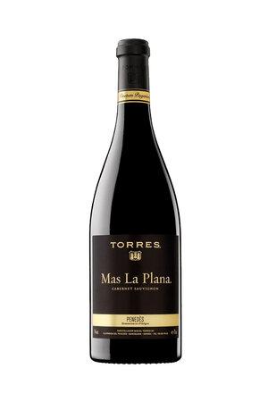 Vinho Mas La Plana Torres