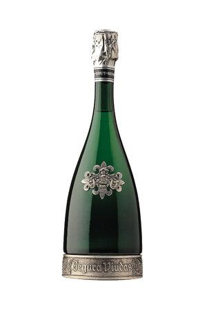 Vinho Espumante Freixenet Segura Viudas Reserva Heredad