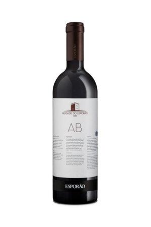 Vinho Herdade Do Esporão AB Alicante Bouschet