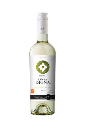 Vinho Santa Digna Sauvignon Blanc