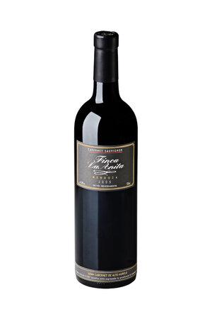 Vinho Finca La Anita Cabernet