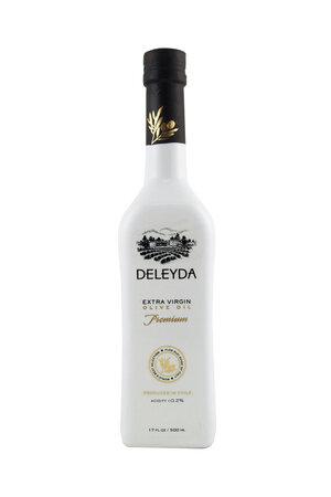 Azeite Extra Virgem Premium Deleyda