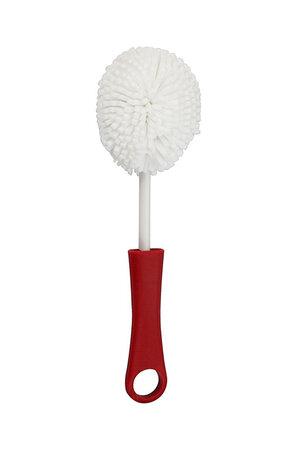 Escova Para Limpar Taças - 26 cm - Dynasty