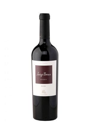 Vinho Luigi Bosca Reserva Malbec