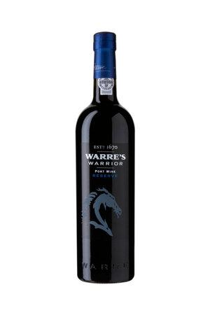 Vinho do Porto Warre's Reserve