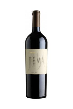 Vinho Cesari Jema Corvina