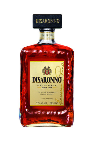 Licor Disaronno Originale