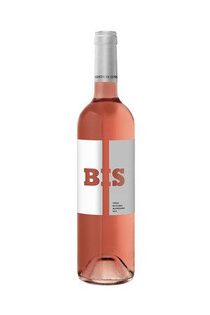 Vinho BIS Rosé