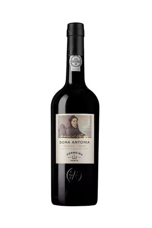 Vinho do Porto Dona Antonia Reserva Tawny