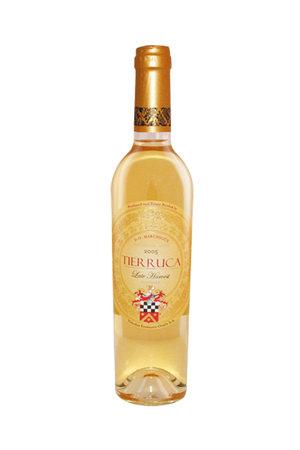 Vinho Tierruca Late Harvest