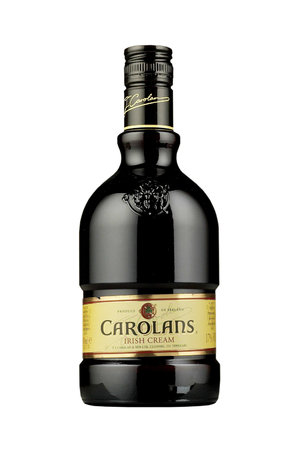 Licor Carolans - Irish Cream Liqueur 700ml