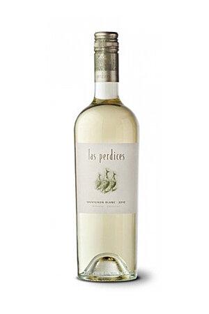 Vinho Las Perdices - Sauvignon Blanc