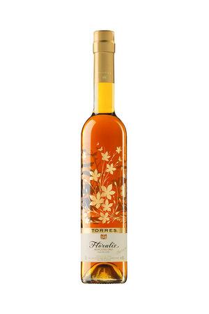 Vinho Torres Floralis Moscatel Oro