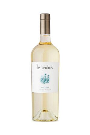 Vinho Las Perdices Torrontés