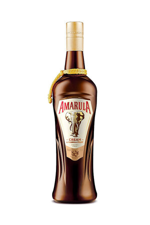 Licor Amarula Cream 750ml