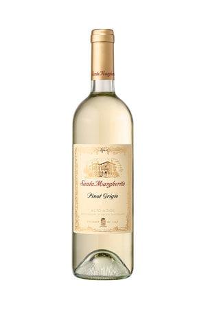 Vinho Santa Margherita Pinot Grigio