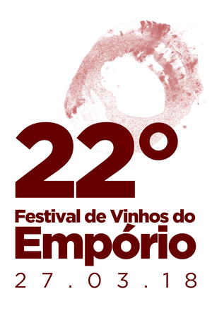 22° Festival do Vinho - 27 de Março de 2018