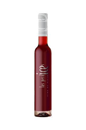 Vinho Las Perdices Rosé