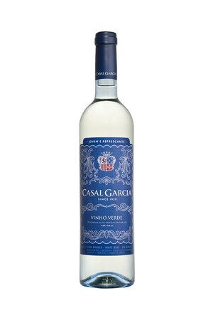 Vinho Casal Garcia Branco