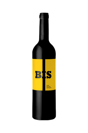 Vinho BIS Tinto