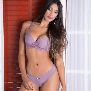 Conjunto Mirella