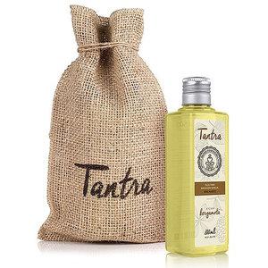 Óleo para Massagem Sensual Brilhante Tantra Aroma Bergamota 200ml