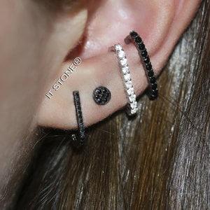 Piercing Falso Hook (unidade)