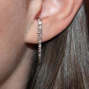 Ear Hook Style