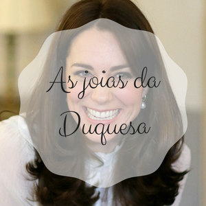 As joias da Duquesa