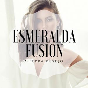 Esmeralda Fusion: a pedra desejo